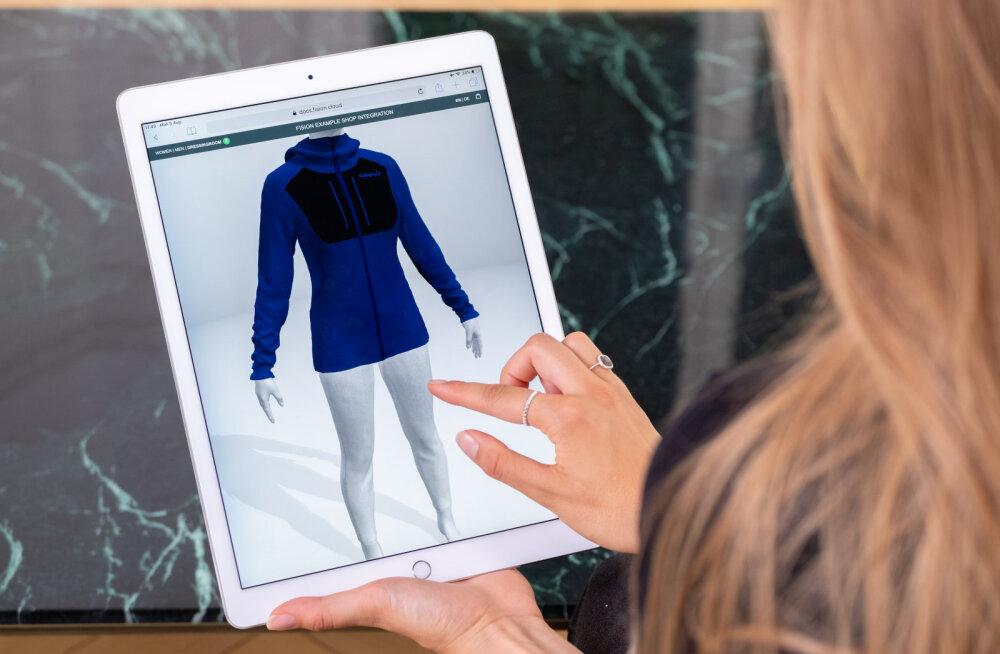 Почему размеры одежды различаются у разных брендов и как это исправить?