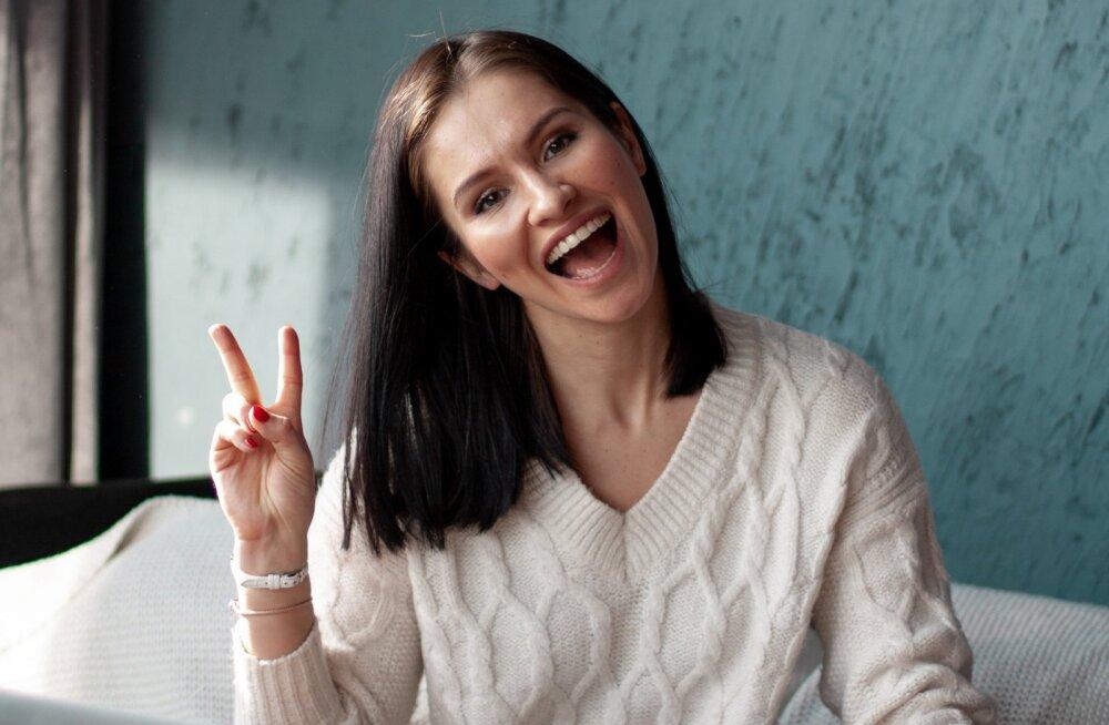 7 asja, mida ainult enesekindlad inimesed ütlevad ja just selline suhtumine ongi nende edukuse taga