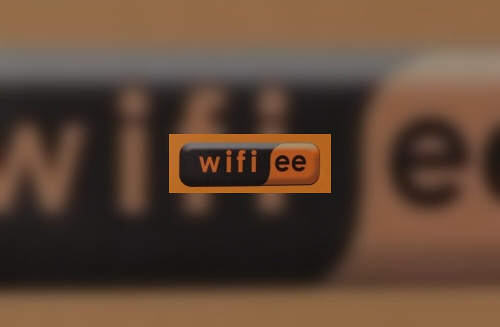wifiee