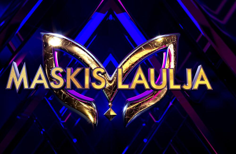 """Saade """"Maskis laulja"""" saab endale juurde uue detektiivi, vahetades välja Ženja Fokini"""