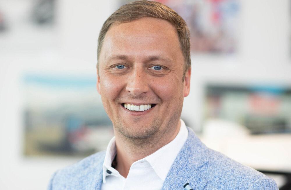 Поясняет эстонский эксперт: какой вид гибридного автомобиля выбрать?