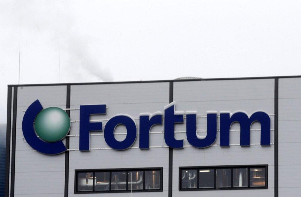 Vene propaganda järgi rajab Soome riik energiafirma Fortum abil Uuralisse Suur-Soomet