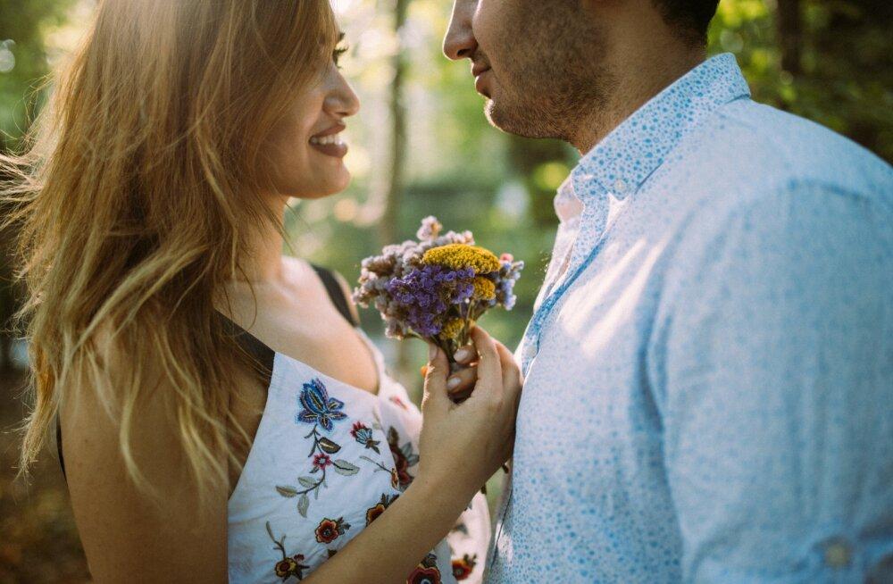 Kui tahad, et uus suhe jääks pikaks ajaks kestma, väldi levinud vigu, mis paarikesi kiiresti lahku ajavad