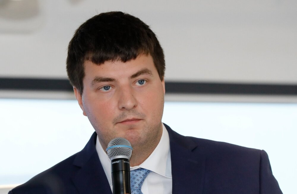 Sven Kukemelk
