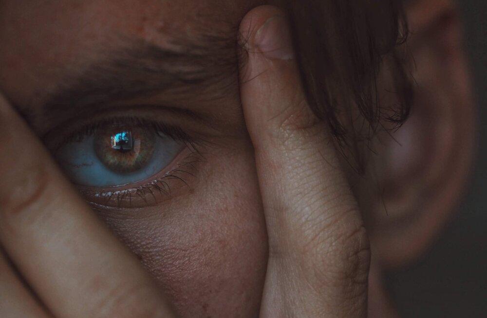 Kuidas vabaneda tagasihoidvatest negatiivsetest emotsioonidest ja olla kindel, et need enam ei naase?