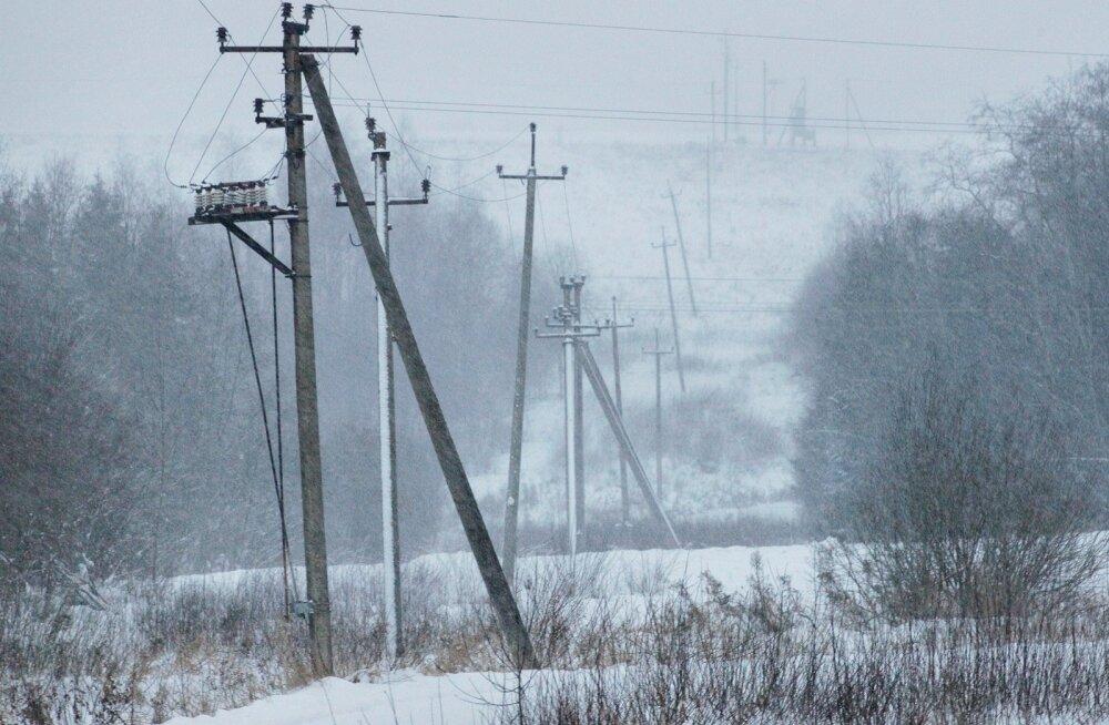 ГЛАВНОЕ ЗА ДЕНЬ: Партия реформ устроила зачистку в своих рядах, Эстония может ввести пошлину на российскую электроэнергию