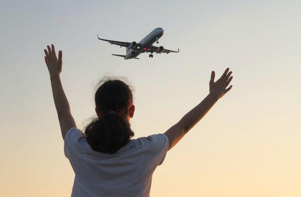 """""""Нас просто кинули"""": туристы полгода не могут вернуть деньги за отмененные поездки. Представители турфирмы на связь не выходят"""