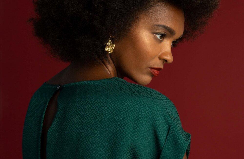 """Marimo kollektsioon """"The Art of Elegance"""""""