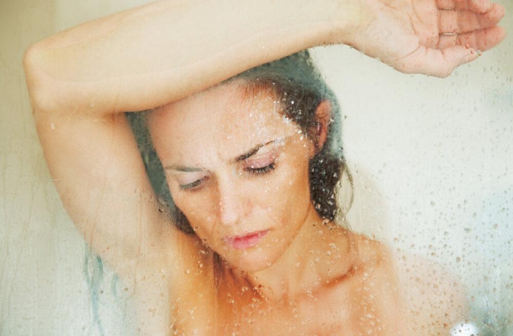 Seitse asja, mida sa ei peaks naistearsti juurde minnes kindlasti häbenema