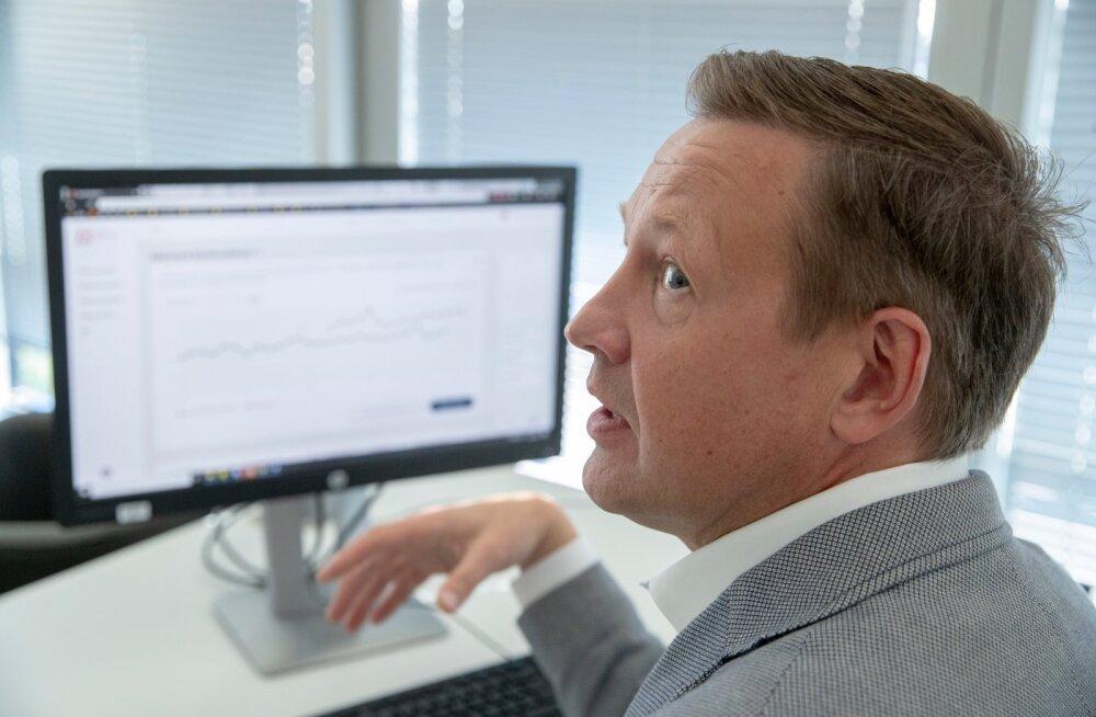 Statistikaameti peadirektor Mart Mägi palub ettevõtetel võimalikult kiiresti majandusaasta aruanded esitada ja lisaküsimustikud täita, sest sellest oleneb kogu majanduse vereringe ja Eesti riigi toimimine.