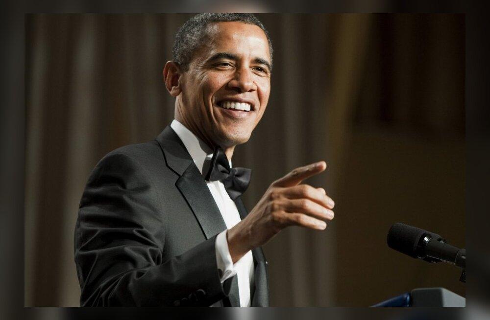 """ВИДЕО: Белый дом """"слил"""" рецепт фирменного пива от Барака Обамы"""