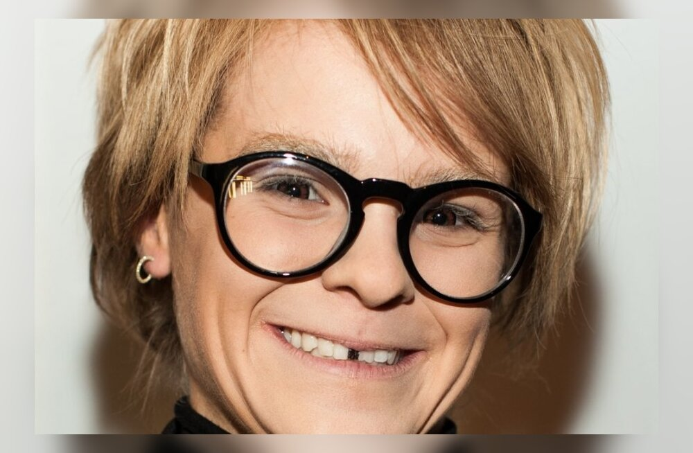 Getter Jaani - Elton John