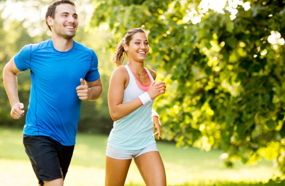 Действительно ли спорт может помочь победить рак?