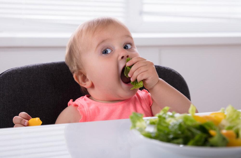 4 самые дешевые диеты, которые отлично работают