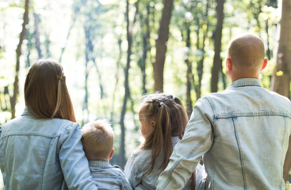 Planeerite pikemat suvist väljasõitu perega ja ootad õudusega mitmetunnist autosõitu lastega? Ära muretse, niimoodi saad sõidu paremaks muuta