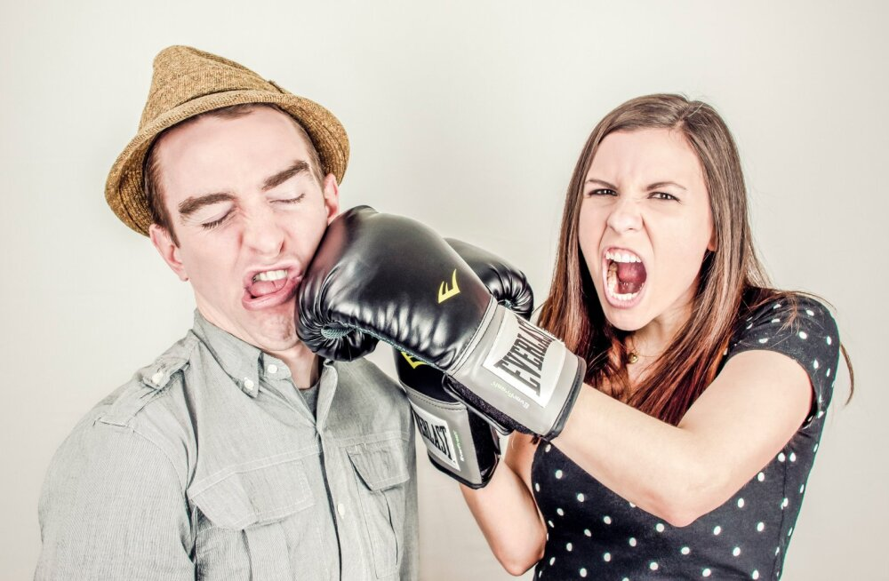 Это важно: внесудебное разрешение споров в семейных делах
