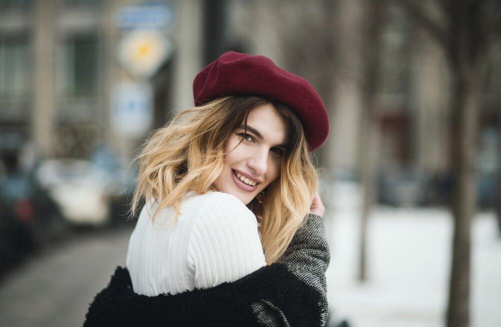10 põhjust, miks alfaemased on kõige paremad tüdruksõbrad, kes sul kunagi olnud on