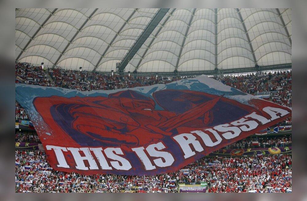 Мы обвиняем в своих бедах эстонцев, а учить русскому языку скоро будет некого и в самой России!