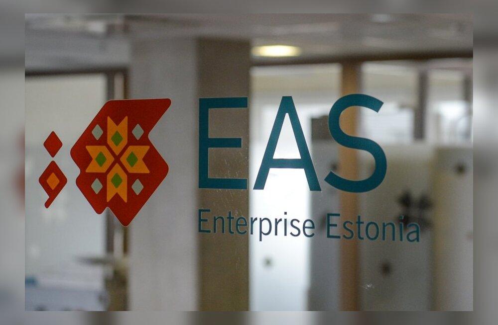 Eesti ettevõtted käisid Saksamaal. Milliseid koostöövõimalusi seal nähakse?
