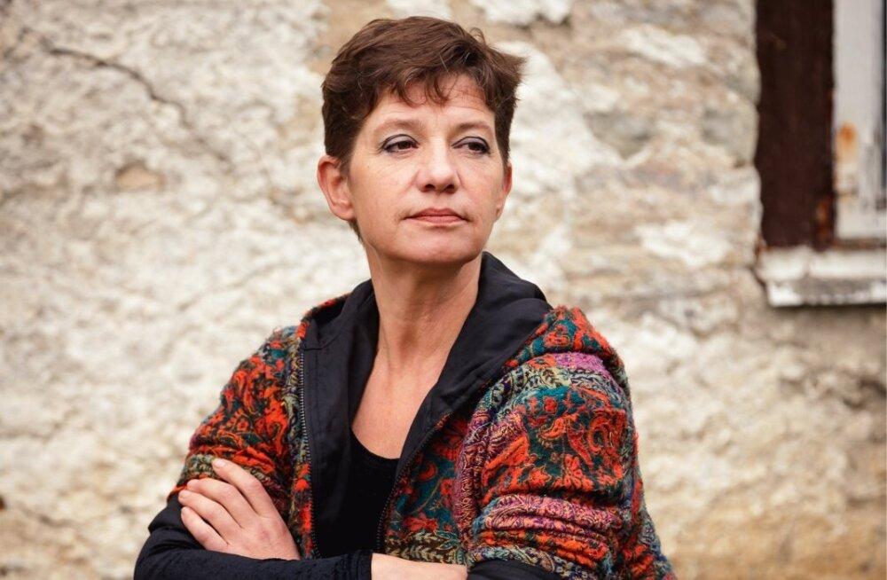 Kati Saara Vatmann (Murutar)