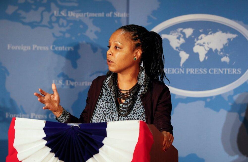 DELFI ja EPL USA-s: New Yorgi politoloog: valimistest osavõtt määrab, kes saab USA presidendiks