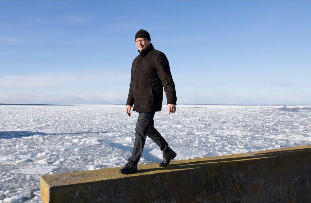 Ingvar Villido põhjendab oma edu sellega, et reeglid, mida ta inimestele tutvustab, on universaalsed. Kõik, mis ta välja pakub, on positiivne, sõbralik ja inimlik.