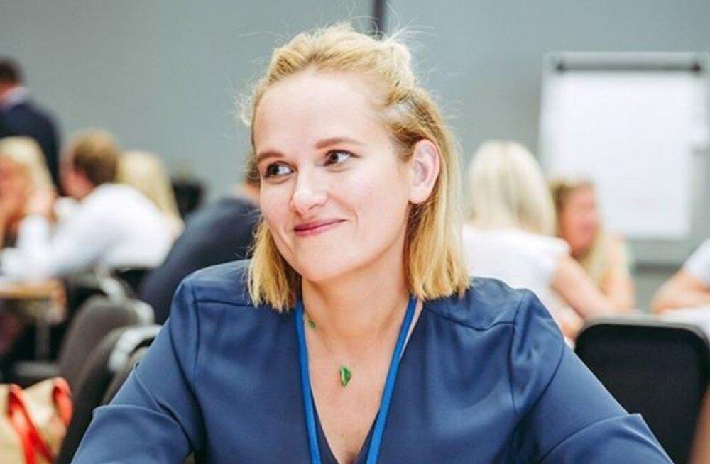Алена Кордончук