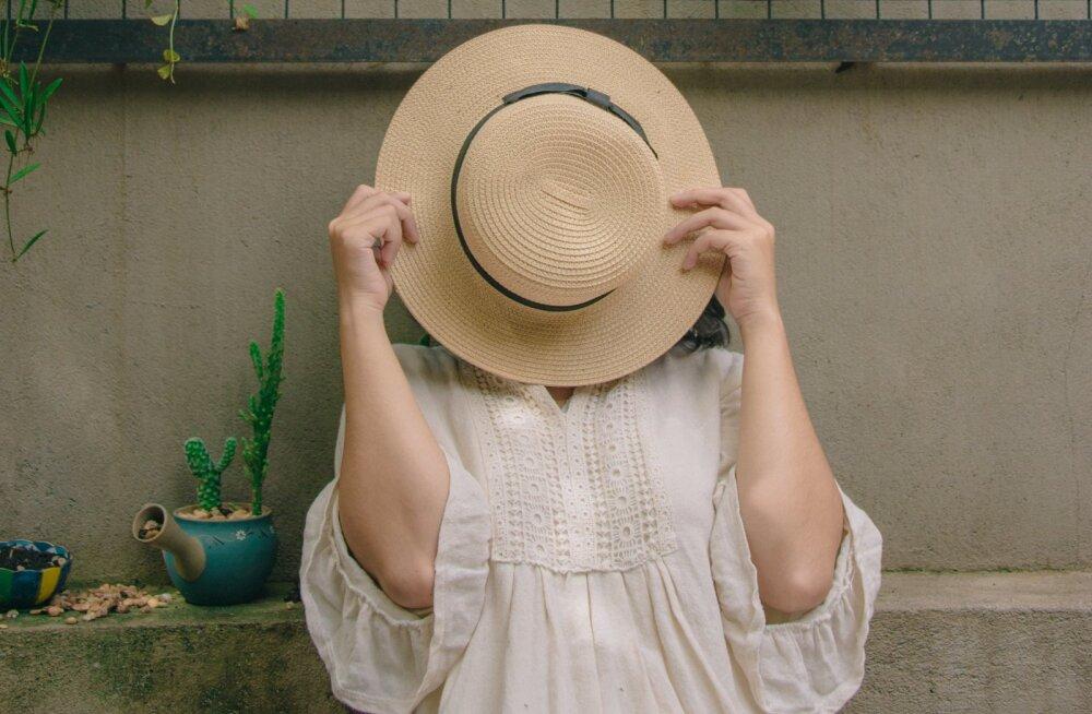 Madal enesehinnang — mida see üldse tähendab ja mis on selle tunnused?
