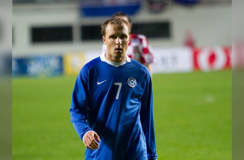 Sander Puri