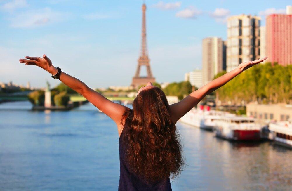 5 причин откладывать деньги на путешествия, а не на шубу