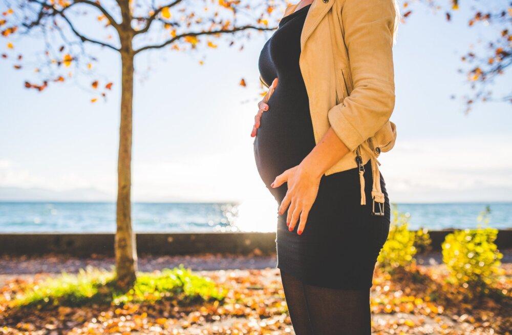 Что помогает и что мешает забеременеть: мифы и факты