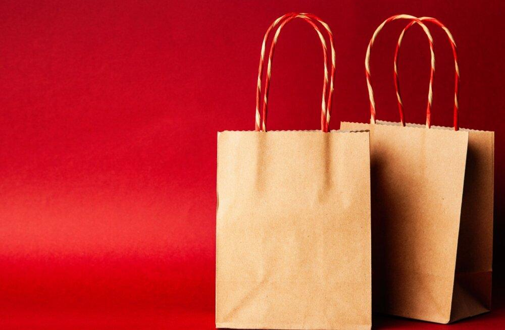ФОТО | Как, опять? Женщины сменили подушки на пакеты и устроили новый челлендж