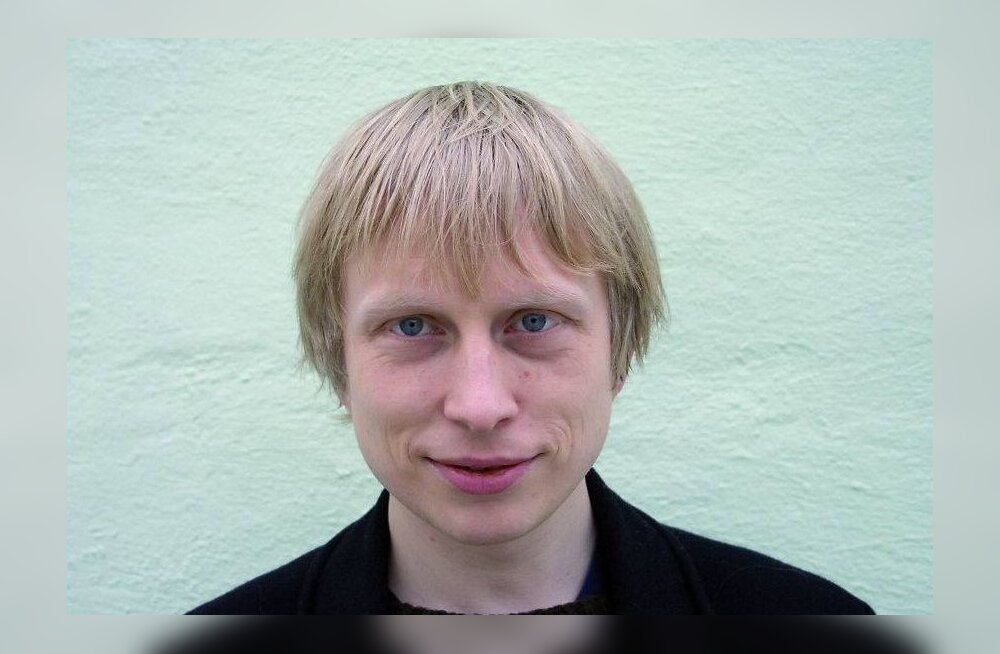 PEOSOOVITUS: Kultuslik pidude sari Boiler Room jõuab sel reedel Tallinnasse!