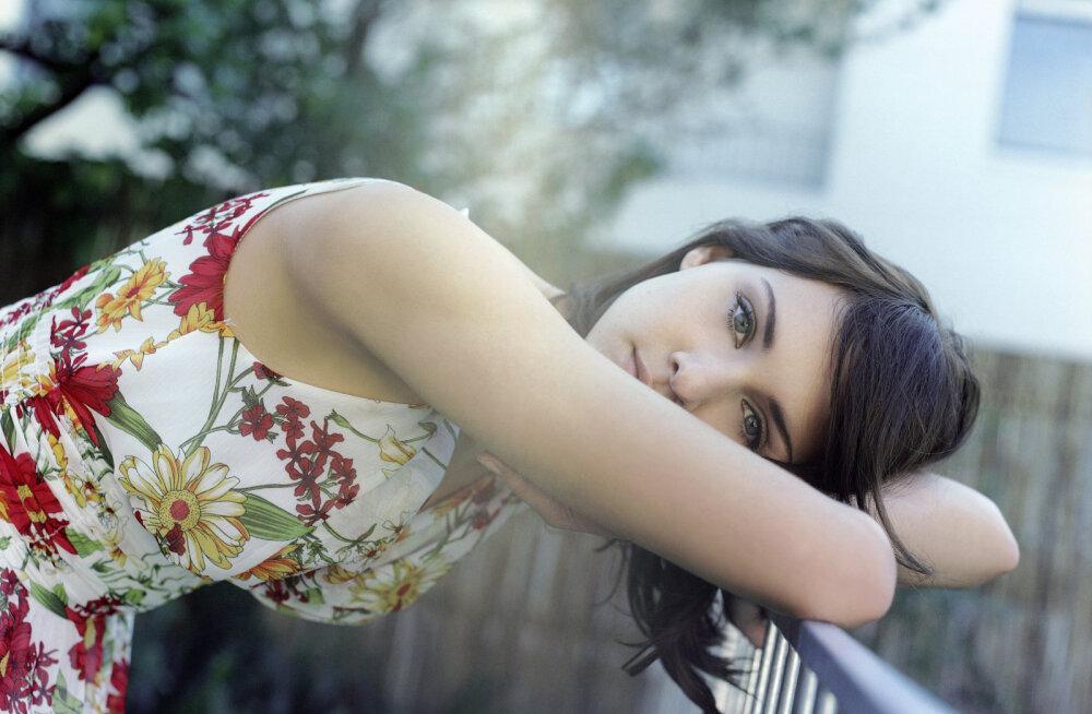 3 вредных мифа о женственности