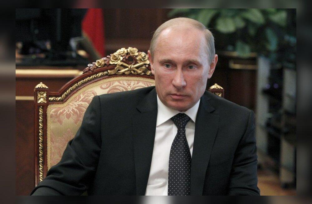 Приоритетом внешней политики РФ объявили постсоветское пространство