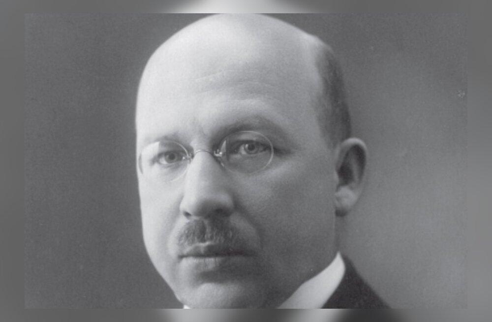 Julius Friedrich Seljamaa, üks enam kui pooletuhandest