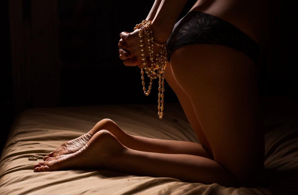 SEKSIHOROSKOOP | Need kolm sodiaagimärki eelistavad magamistoas karmi seksi