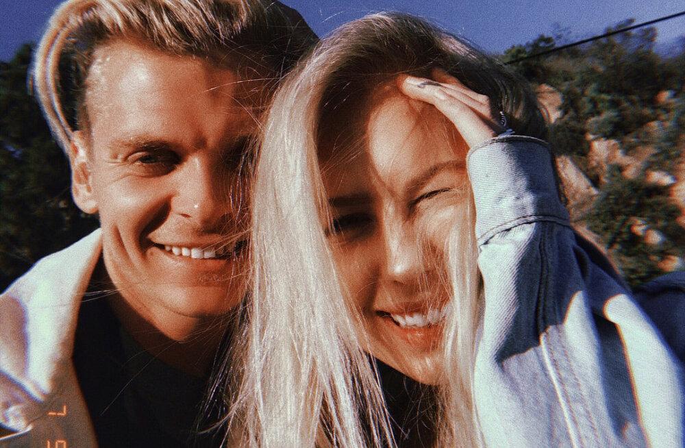 TV3 VIDEO | Kuidas elada nagu filmis? Kutselised rändajad Juhani ja Katri räägivad, kuidas reisimise eest raha teenida