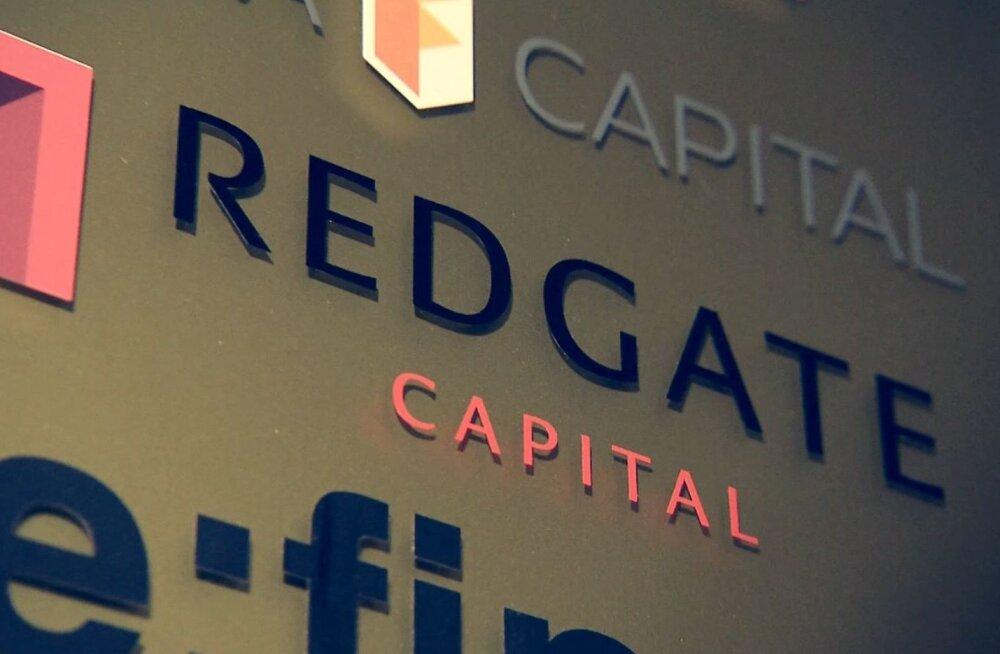 """Täna """"Radaris"""": sulid investeerimisfirmast jätsid ettevõtjatele maksmata sadu tuhandeid eurosid"""