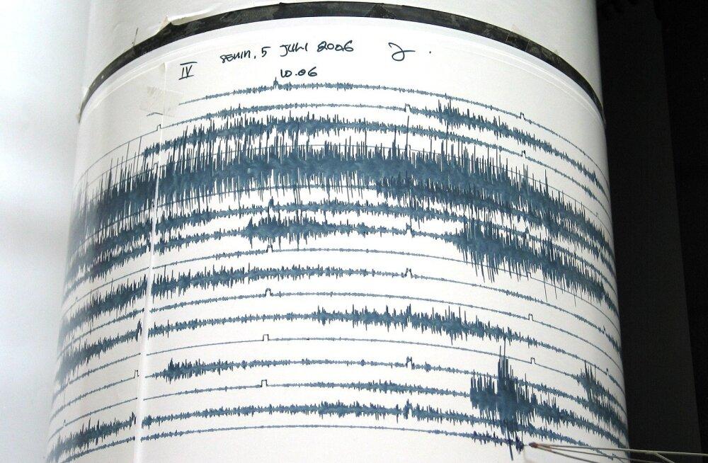 merapi seismo1.jpg