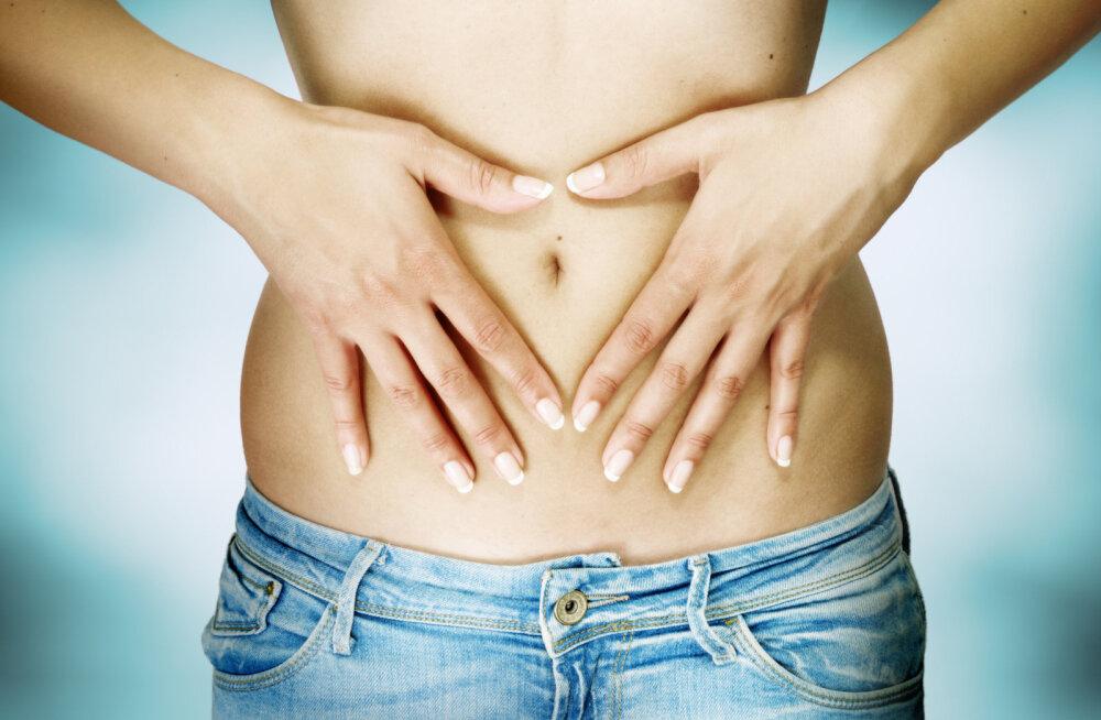 Hormonaalne tasakaalutus: kuidas me end ise kaitsta saame?
