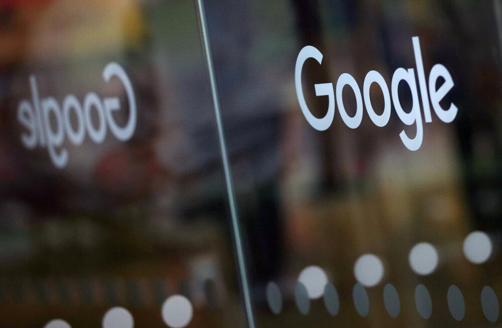 Google pakub uue mugava võimaluse kogutavat infot piirata