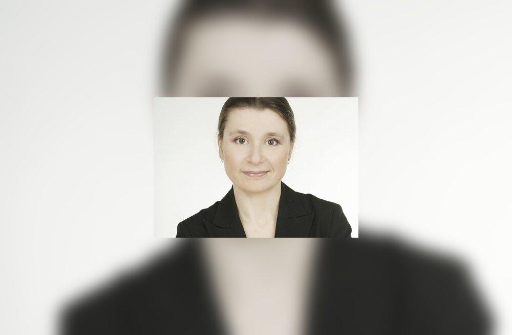 Naarits: eestlased on endas avastamas globaalset ärisoont
