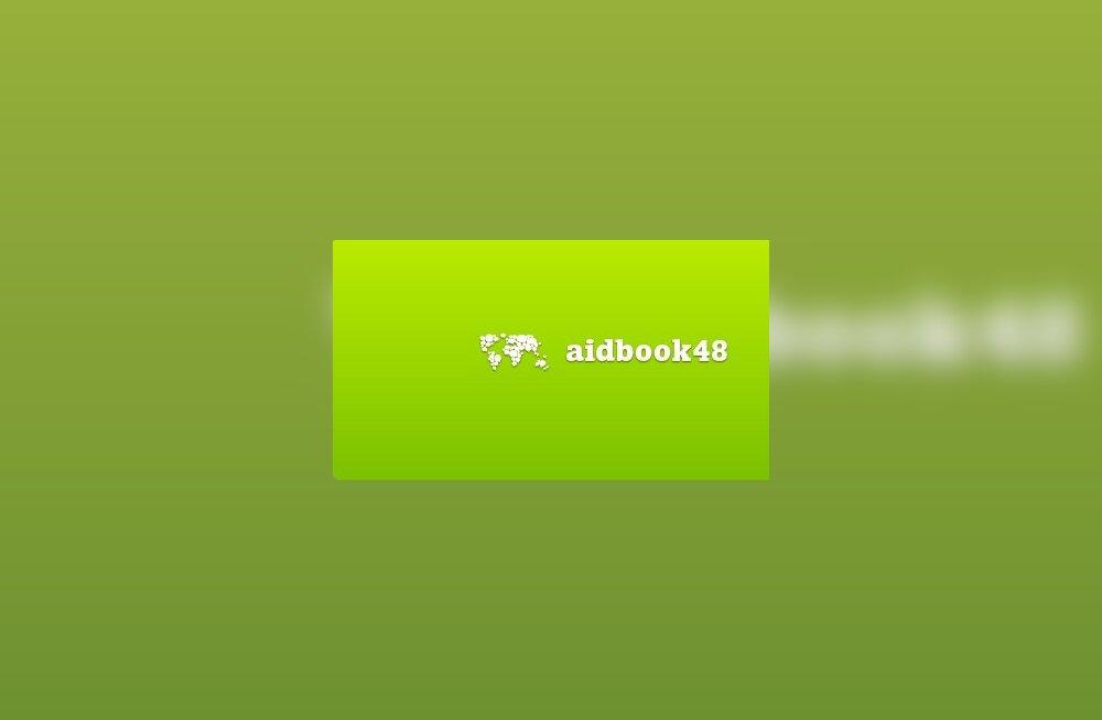 Aidbook48