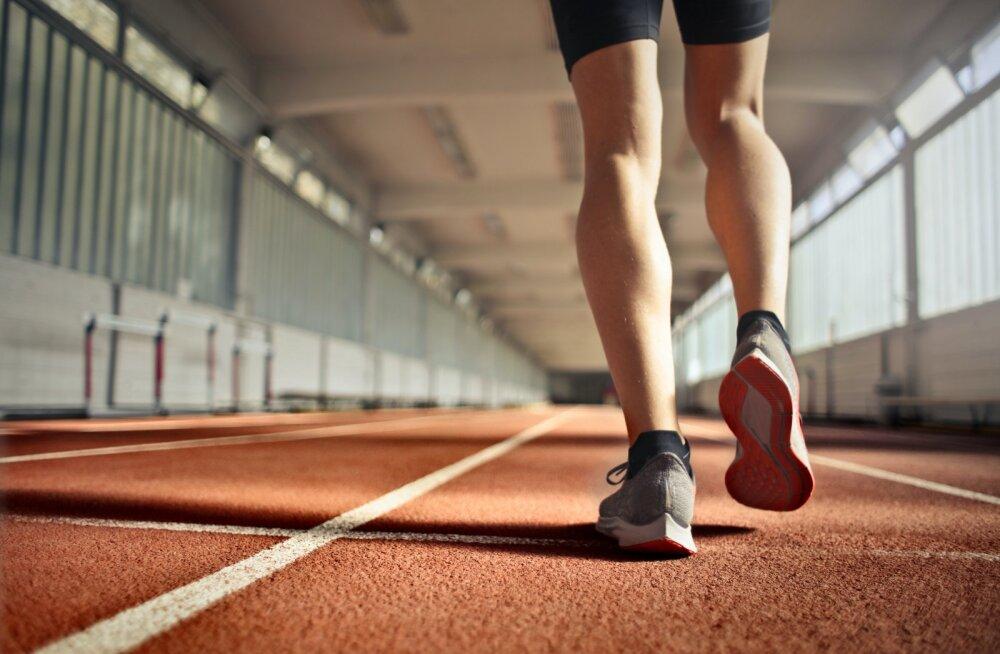 """""""Я не могла шнурки завязать, а теперь соревнуюсь с лучшими"""". Как 152-килограммовая женщина похудела на 90 килограммов и стала чемпионкой по триатлону"""