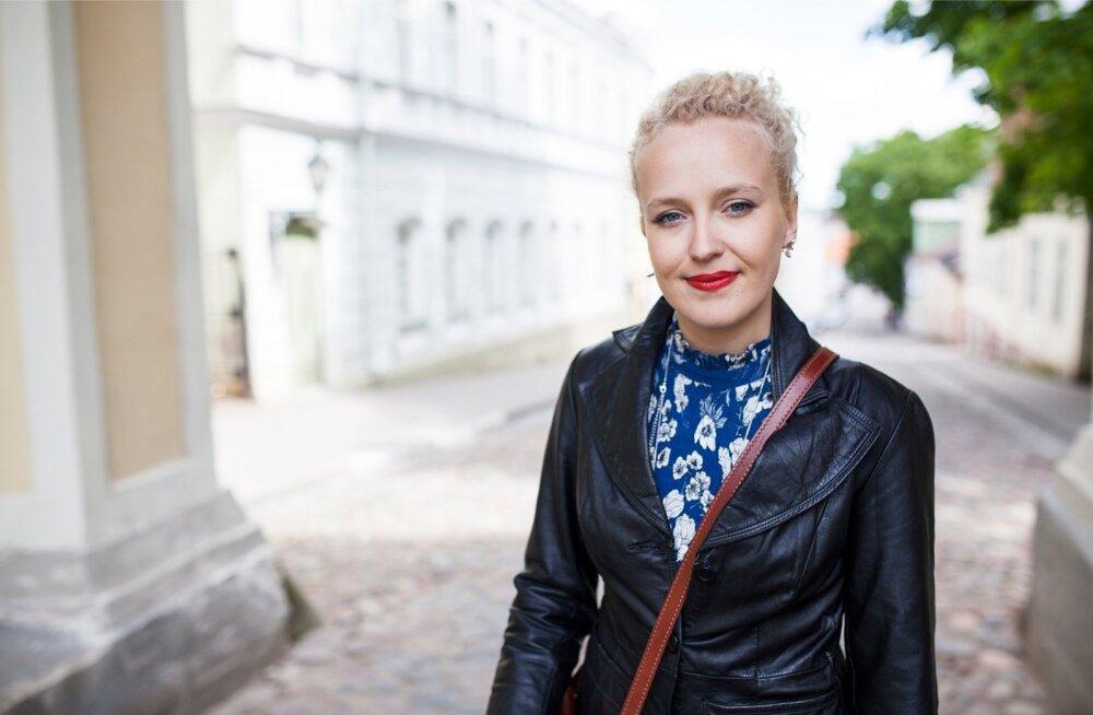 Hanna Odras