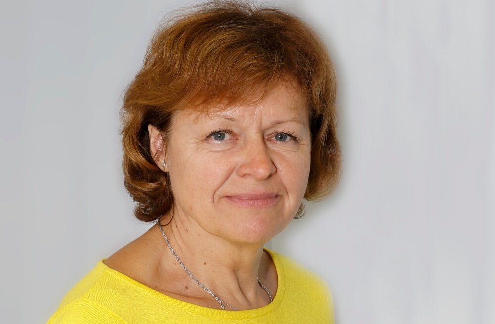 Taimi Paljak