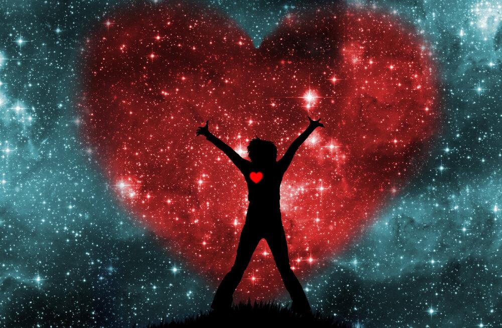 Radikaalne südamete avamine