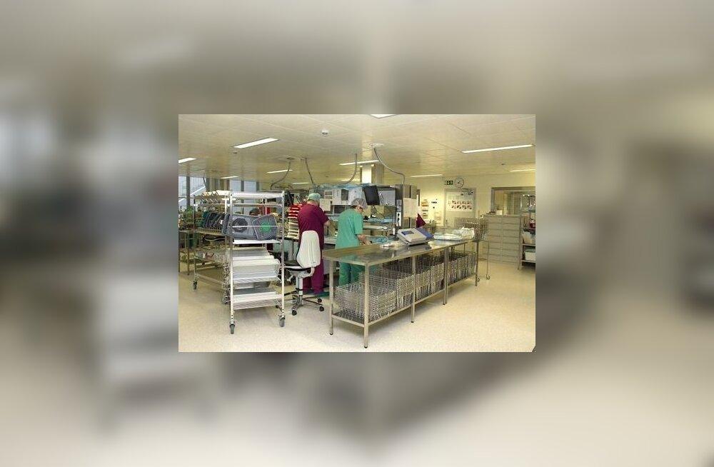 Центр медицинской инспекции нижегородской области нестеренко а в