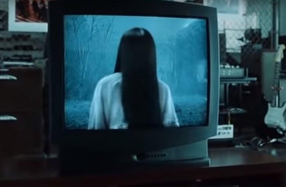 Vaatajate eelistused kinnitavad – teler on Eesti kodudes jätkuvalt A&O